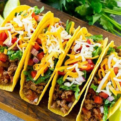 Zemin Burrito. Taco. Etc., Karşıyaka (Bostanlı Mah.)