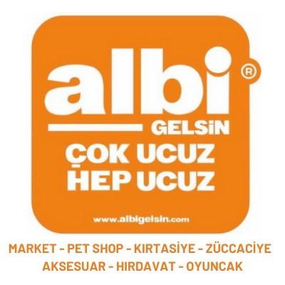 Albi Gelsin, Torbalı (Torbalı Mah.)