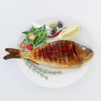Bornova Balıkçısı Arif, Bornova (Kazım Dirik Mah.)